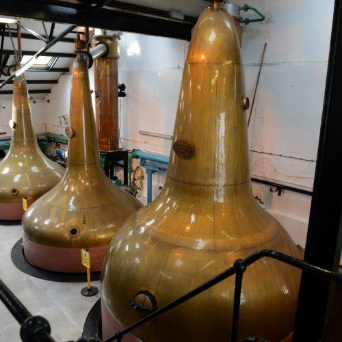 7551418-Still-Room-at-Bowmore-Distillery